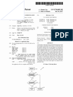 Apple 911 Patent