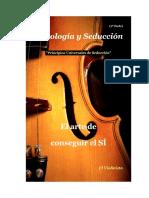 Alberto Hidalgo El Violinista Completo