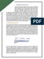 El-trabajo-con-fibra-de-vidrio (1).docx
