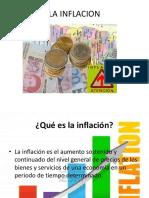 LA-INFLACION.pptx