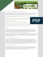 KNO3 Newsletter