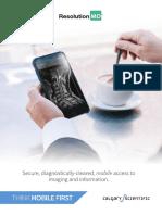 ResMD51_Brochure_May19.pdf