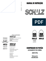Compressores-Schulz.pdf