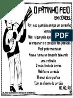PATINHO FEIO EM CORDEL11.pdf