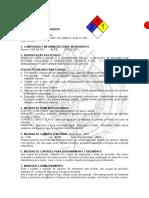 Éter etílico2003.pdf