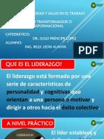 LIDERASGO TRANSFORMACIONAL Y TRANSACCIONAL.pptx