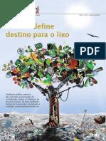 n 3.pdf