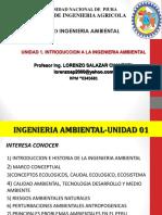 UNIDAD 01 CLASE 01 INGENIERIA AMBIENTAL HISTORIA.pdf