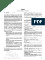 ASCE003c11_p109-118.pdf