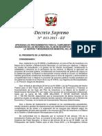 Decreto-supremo-033-2015-Procedimientos-del-Plan-de-Incentivos-Clasificación-Actual-de-Municipalidades.pdf