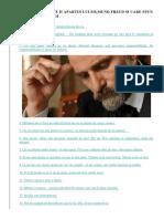 26 de Citate Care II Apartin Lui Sigmund Freud Si Care Spun Multe Despre Noi