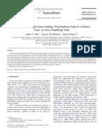 11.-Anxiety-impairs-decision-making.pdf