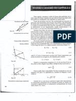 Beer_7ed_Cap_2_-_Exercicios_Revisao.pdf