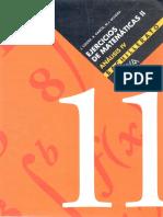 cuadernillos anaya 11.pdf