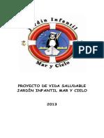 proyecto_nutricional