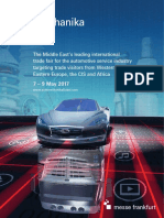 AM Dubai 2017 Sales Brochure 24 Online