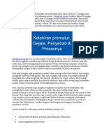 KWLAHIRAN PEMATUR.docx