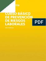 Temario_curso aux administrativo SAS