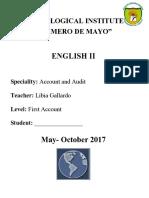 GUÍA INGLÉS II CONTABILIDAD.doc