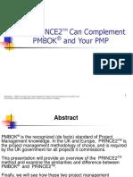 pmispmbokvsprince2-123858628552-phpapp02.ppt