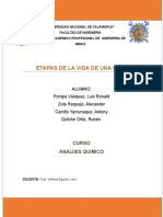 Informe-Analisis-Quimico