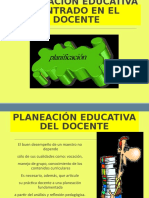 2Planif Proceso Clase 2017