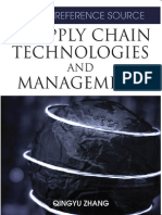Qingyu Zhang - E-Supply Chain Technologies and Management.pdf