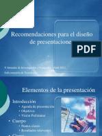 tips para presentaciones.ppt