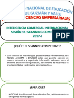 ICI 11