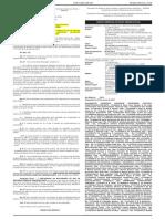 Resolução-CERH-040-de-03-10-16_usos-insignificantes..