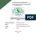 INFORME-DE-EJECUCION-DE-OBRAS-CIVILES.docx