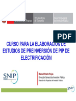 manual de electrificacion_rural.pdf