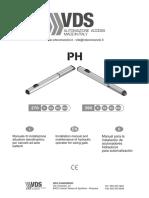 MANUAL PH VDS.pdf