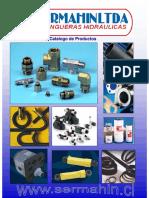 catalogo_smh2010.pdf