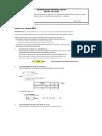 DISEÑO CAPTACIÓN N°01 MARCACHACRA.pdf