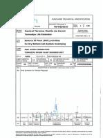 PBTMZ50030-00 PTS BOP Magaldi_firmata