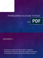 Ppt Blok 7 (Thyroid)