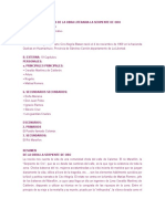 ANÁLISIS DE LA OBRA LITERARIA LA SERPIENTE DE ORO.docx