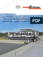 wirtgen_encofrado_deslizante.pdf