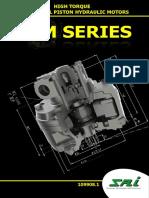109908.1 GM SERIES 6.pdf