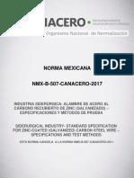 NMX-B-507-CANACERO-2017.pdf