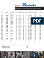 Mallas-Electro_161220134.pdf