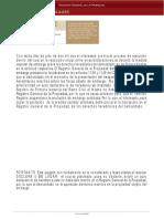 ocursos.pdf