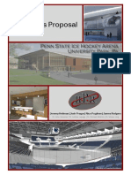 HPR Integrated Design Revised - Final Proposal.pdf