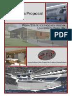 HPR Integrated Design Revised - Final Proposal.pdf