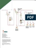 Mutun Fixed Plant en-041114