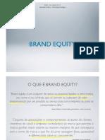 brandequitygabriellaportilho-111117101712-phpapp01.pdf