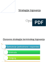 5-Strategije trgovanja_opcije.pptx