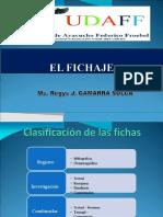 El Fichaje (2)