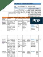 ODA1-AlgoritmoEstructurasLineales
